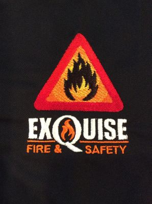 Avatar for Exquise Fire & Safety