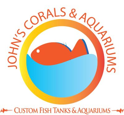 Avatar for Johns Corals & Aquariums Hackensack, NJ Thumbtack
