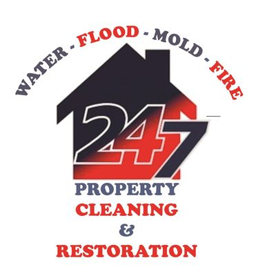 Avatar for 24/7 Local Property Cleaning & Restoration