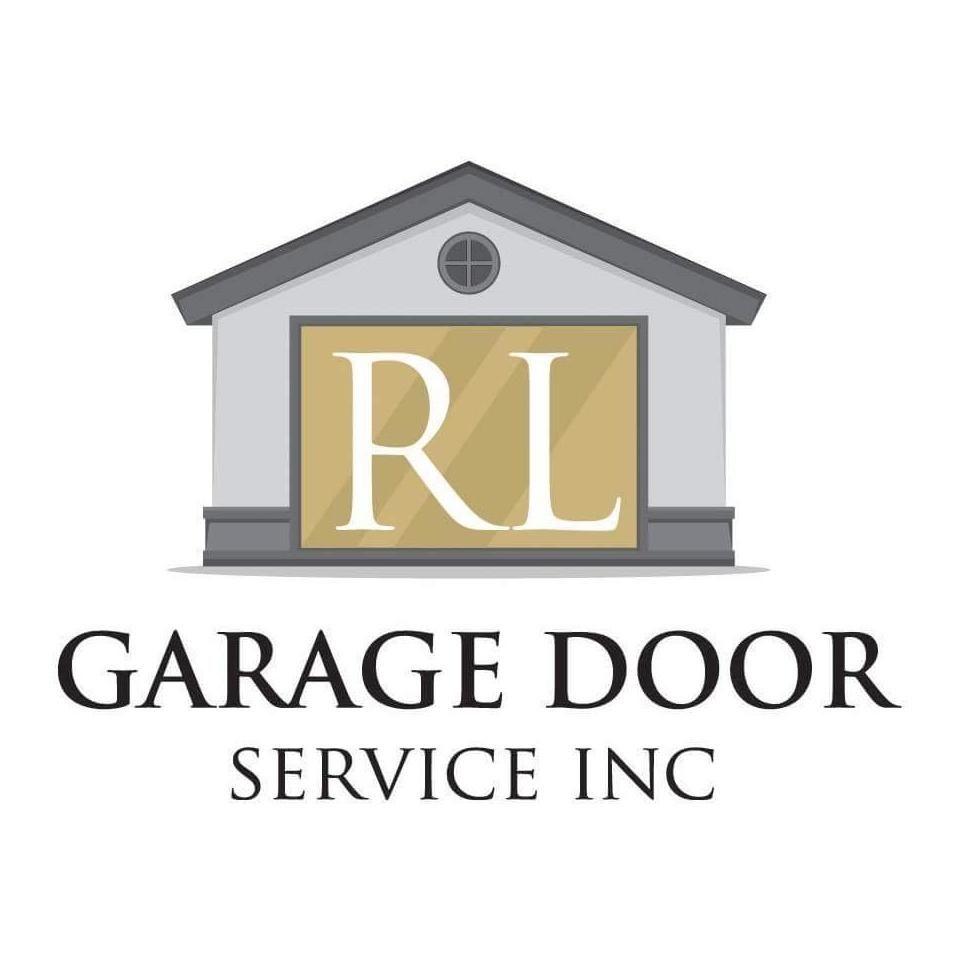 RL Garage Door Service Inc