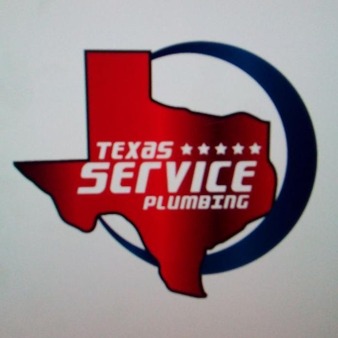 Texas Service Plumbing