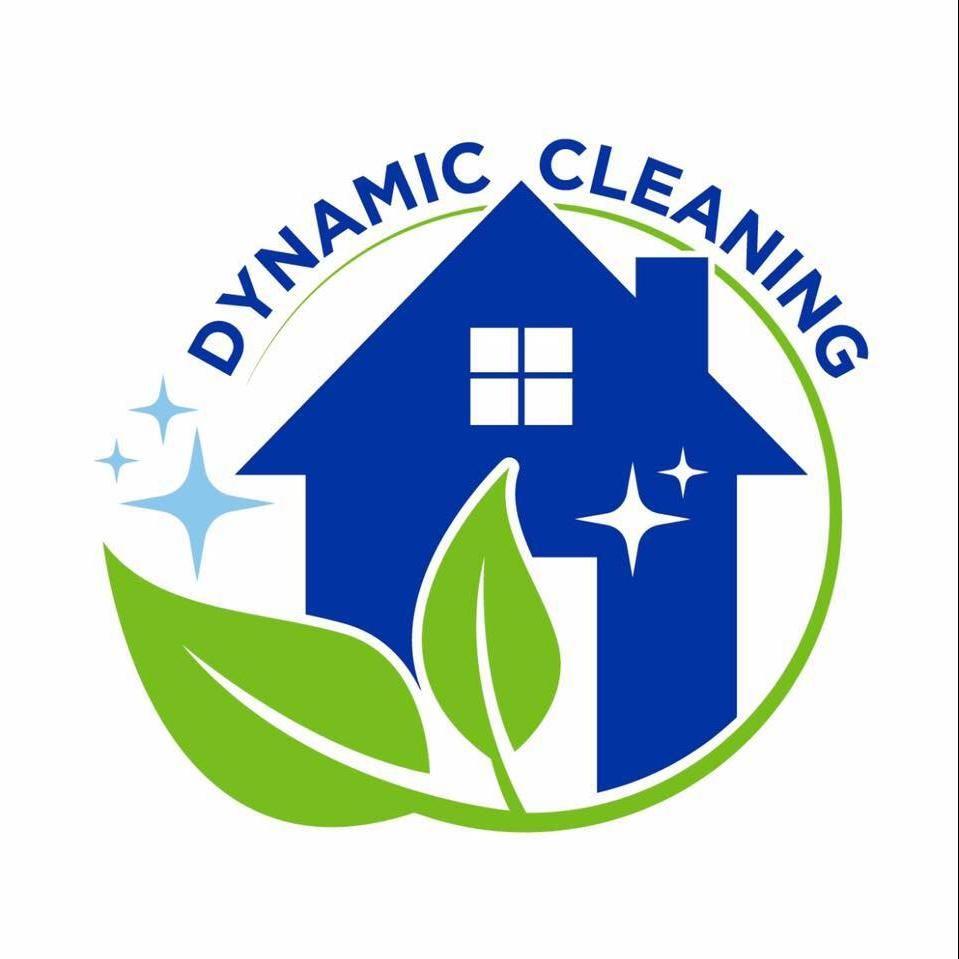 Dynamic Cleaning, LLC