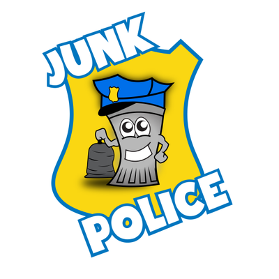 Avatar for Junk Police