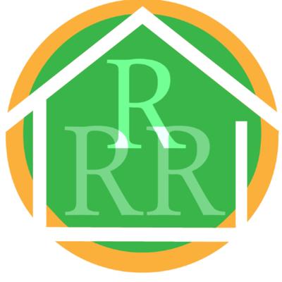 Avatar for Rapid Response Restoration Lapeer, MI Thumbtack