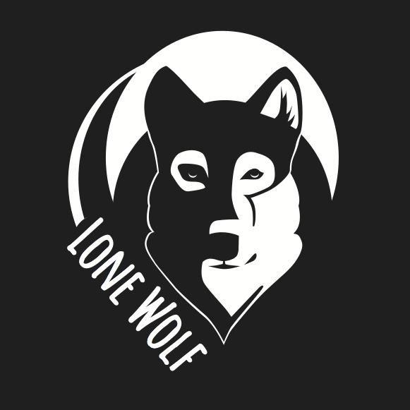 Lone Wolf Appliance Repair, Inc.