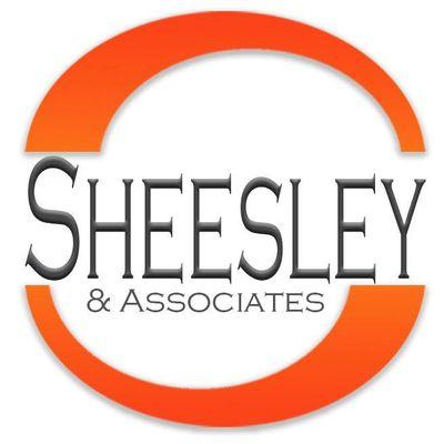 Avatar for Sheesley & Associates, LLC Indiana, PA Thumbtack