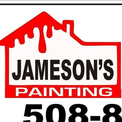 Avatar for Jameson's Painting