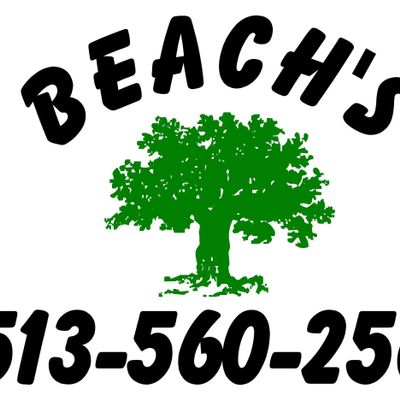 Avatar for Beach's Trees Cincinnati, OH Thumbtack