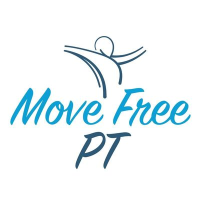 Avatar for Move Free PT
