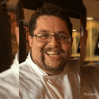Avatar for Chef Camilo Cuartas West Palm Beach, FL Thumbtack