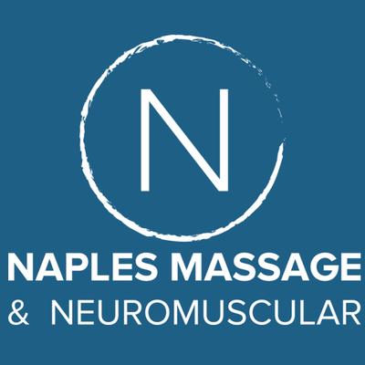 Avatar for Naples Massage & Neuromuscular Naples, FL Thumbtack