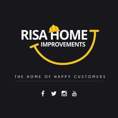 Avatar for Risa Home Improvements & Construction LLC