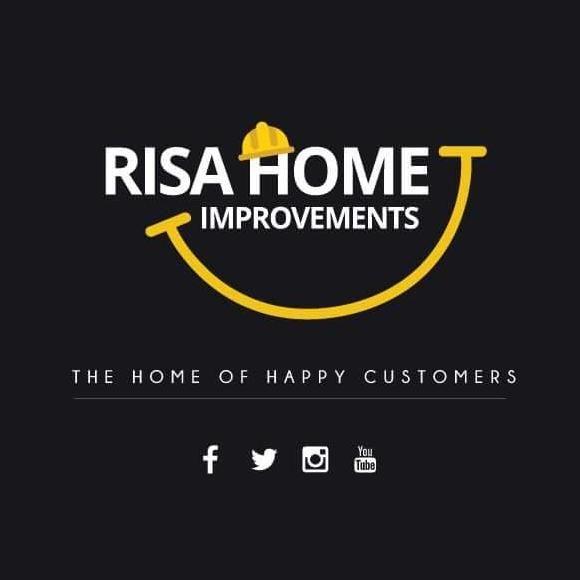 Risa Home Improvements & Construction LLC