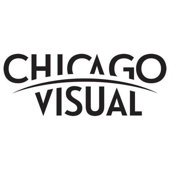 Chicago Visual
