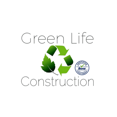Avatar for Green Life Floors LLC