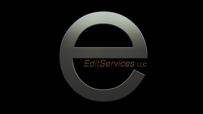 Avatar for EditServices