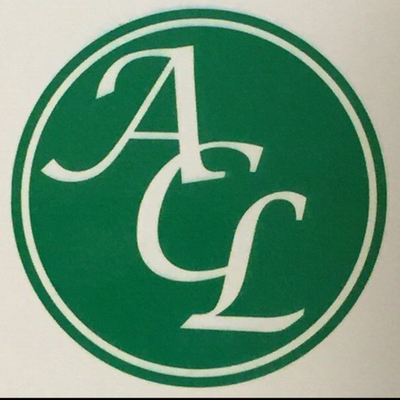 Avatar for American Classic Lawn