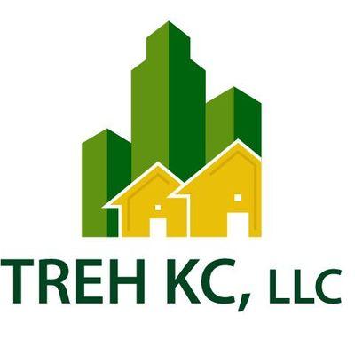 Avatar for TREH KC Kansas City, MO Thumbtack