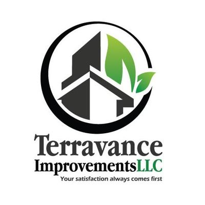 Avatar for Terravance Improvements LLC