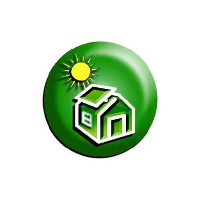 Avatar for Energy View Home Improvements