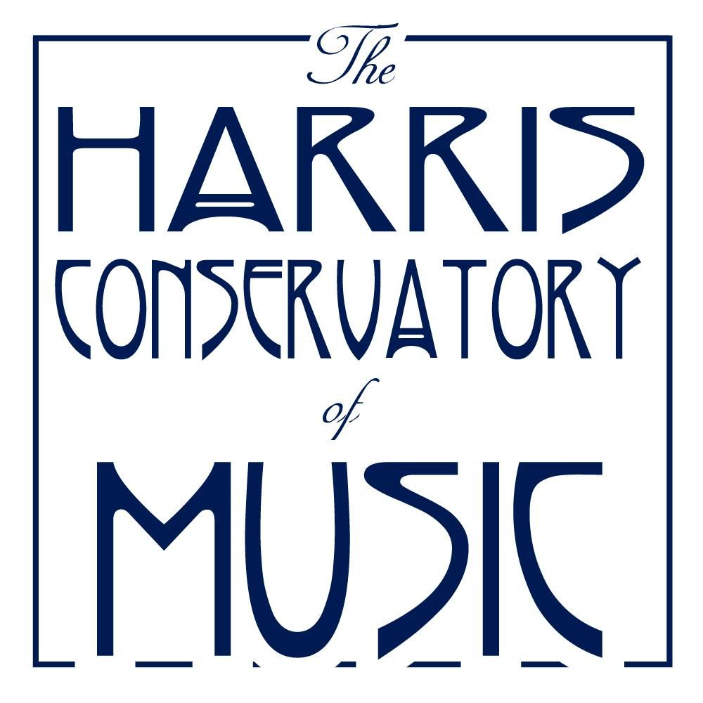 The Harris Conservatory of Music