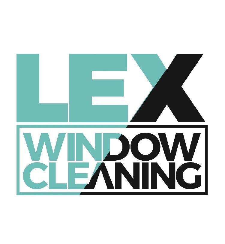 LEX Window Cleaning LLC