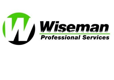 Avatar for Wiseman Professional Services Olive Branch, MS Thumbtack