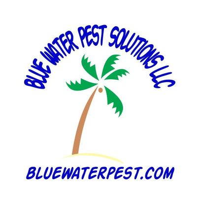 Avatar for Blue Water Pest Solutions LLC