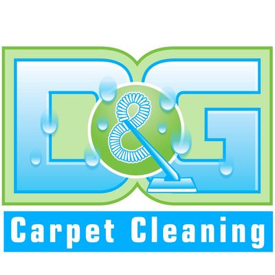 Avatar for D&G Carpet Cleaning New Orleans, LA Thumbtack