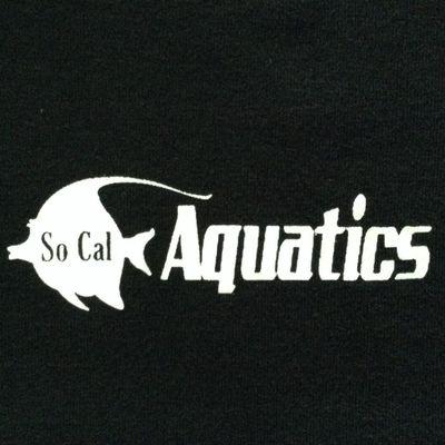 Avatar for SoCal Aquatics West Hills, CA Thumbtack