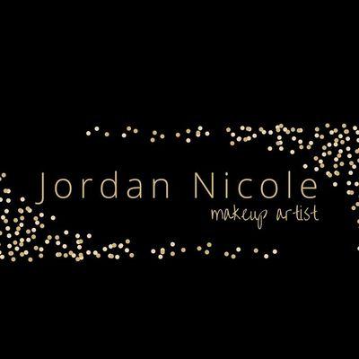 Avatar for Jordan Nicole Makeup Sardinia, OH Thumbtack