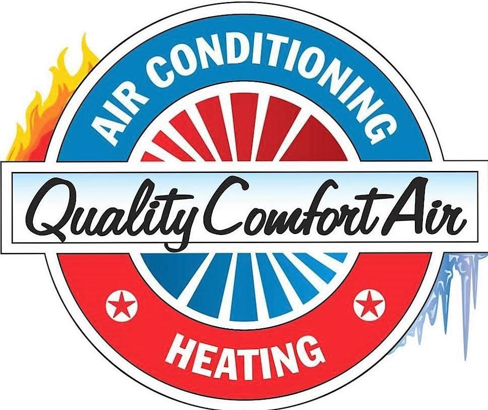 Quality Comfort Air, LLC