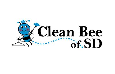 Avatar for Clean Bee of SD San Diego, CA Thumbtack