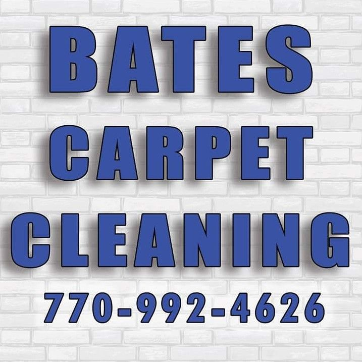 Bates Carpet Cleaning