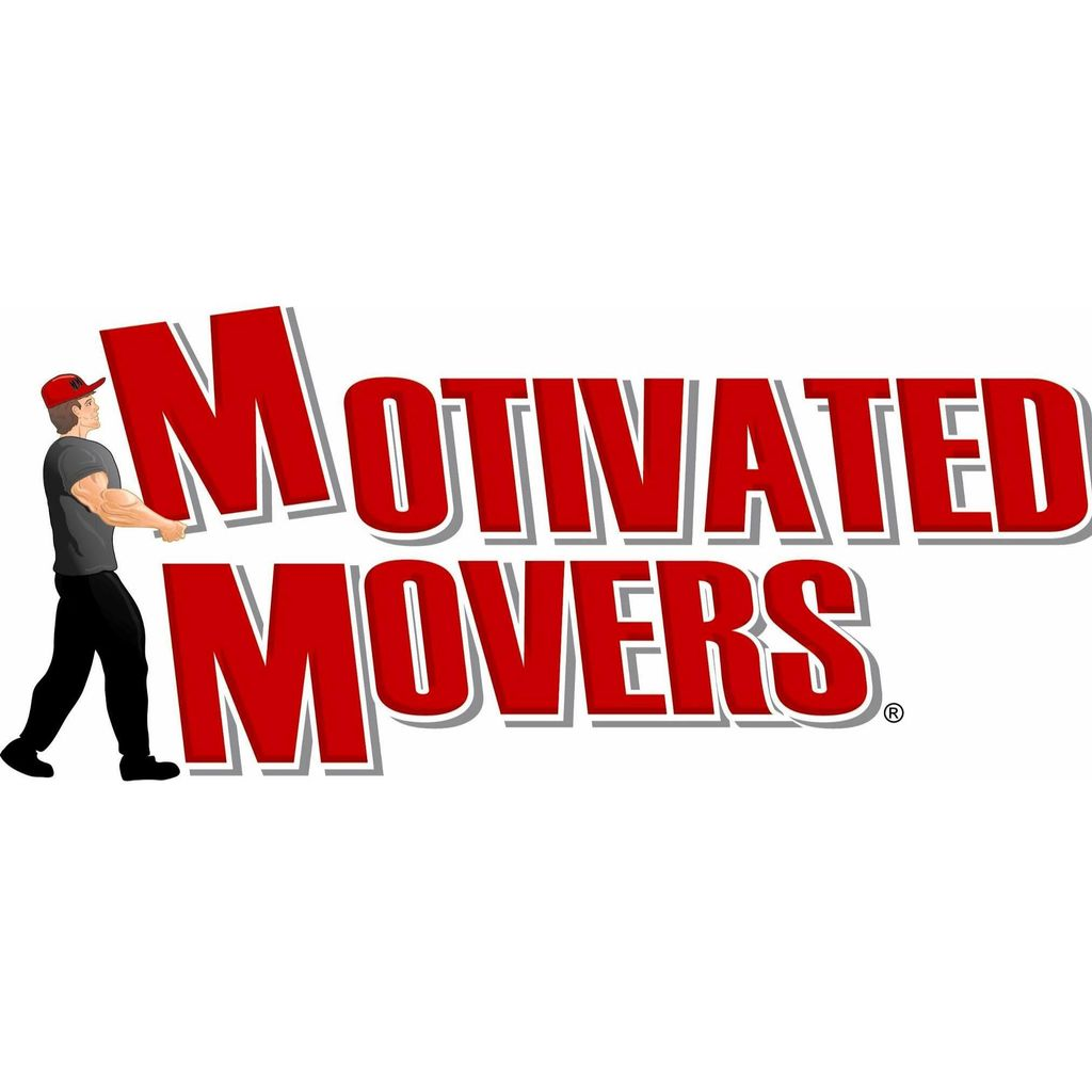 Motivated Movers® Chattanooga