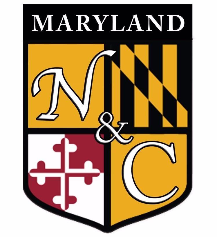 Maryland Notary & Consultants, LLC