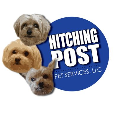 Avatar for Hitching Post Pet Services Cert Dog Trainer