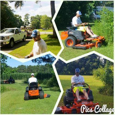 Avatar for Richardson Lawn Care