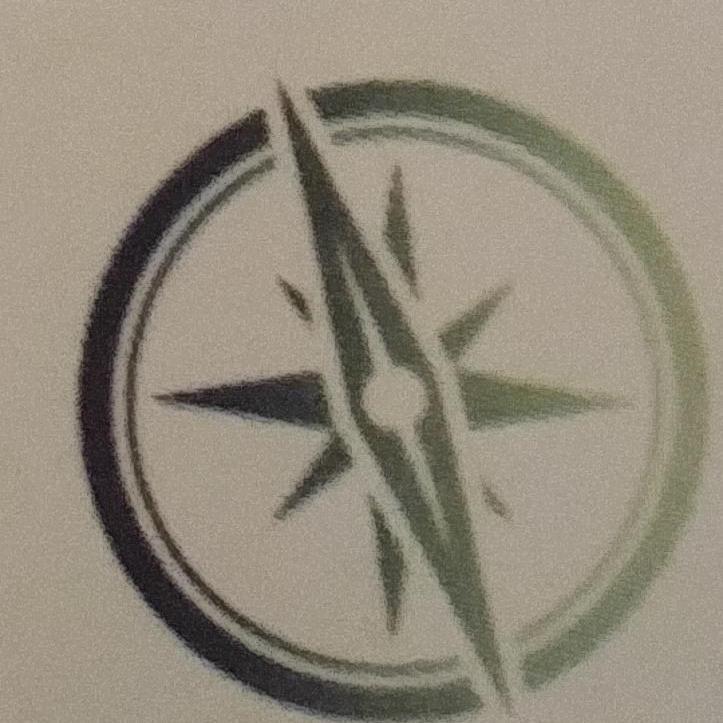 Southern Horizons Services LLC