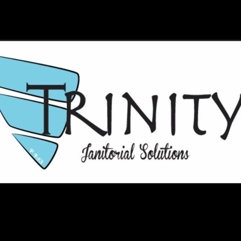 Trinity Janitorial  Solutions