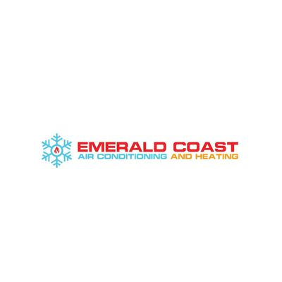 Avatar for Emerald Coast Air Conditioning and Heating
