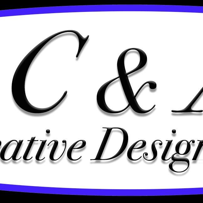 C & A Creative Designs LTD *FREE ESTIMATES*