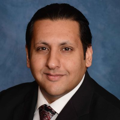 Avatar for Law Office of Omar K. Qadeer, P.C. Edison, NJ Thumbtack