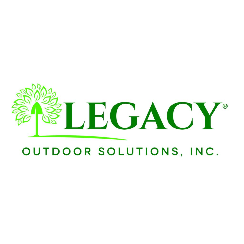 Legacy Outdoor Solutions, Inc.