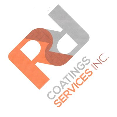Avatar for R & R Coatings Services Inc. Carpentersville, IL Thumbtack