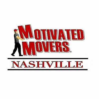 Avatar for Motivated Movers® Nashville Nashville, TN Thumbtack