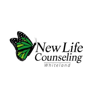 Avatar for New Life Counseling Whiteland, IN Thumbtack