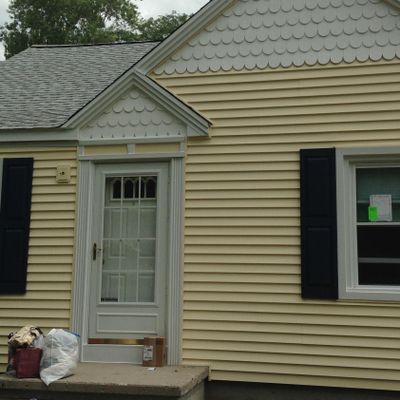 Avatar for Northridge Home Improvement Northville, MI Thumbtack