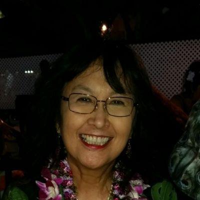 Avatar for Deborah Lang Massage Therapist Stockton, CA Thumbtack