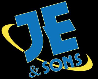 Avatar for JE & Sons 3D Home Design